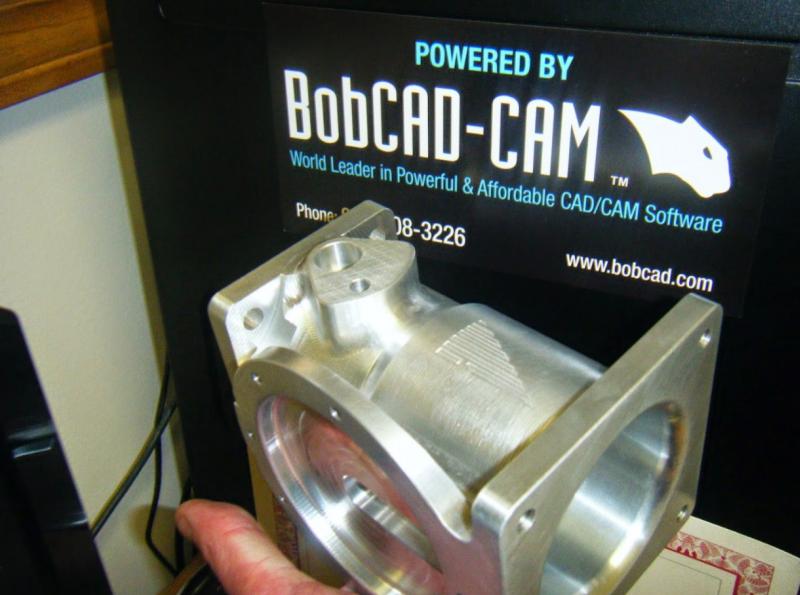 cnc-machined-part-by-kpi-machining