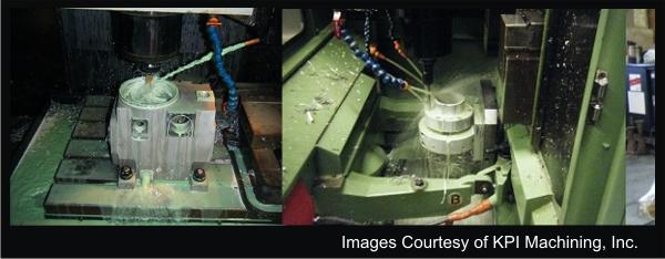 cnc-milling-machining-kpi-machining-inc