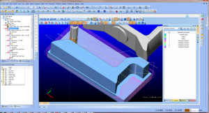 kpi-machining-cad-cam-simulation-software-600