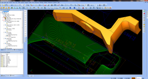 kpi-machining-cad-cam-toolpath-software-650