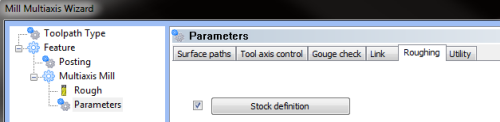 cad-cam-stock-definition-checkbox