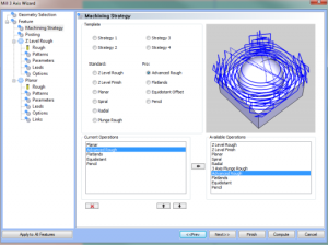 dynamic-machining-strategies-cam-software-programming