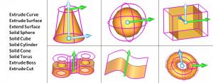 solid-cad-design-creation-tools