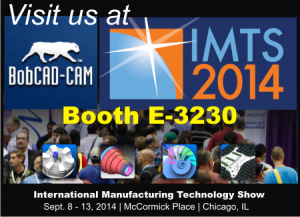 visit-bobcad-cam-at-imts-2014-booth-e-3230