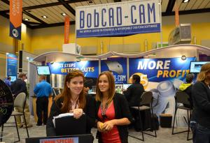 bobcad-imts-2014-cad-cam-exhibit1