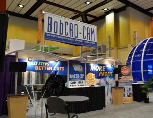 bobcad-imts-2014-cad-cam-exhibit7