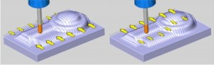 cnc-software-up-and-down-machining