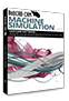 Machine Simulation Pro