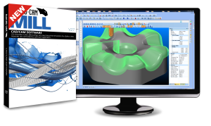 v27-cad-cam-software-for-cnc-machining300