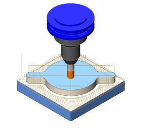 cad-cam-adaptive-cnc-pocket-milling