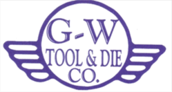 G-and-W-Tool- and-Die-Logo
