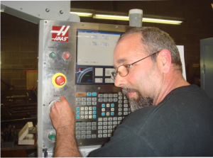arrzee-custom-creation-haas-cnc-machining