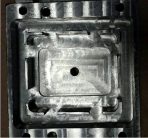 bobcad-cam-cnc-machined-part