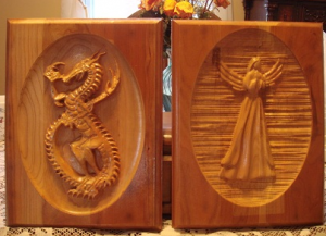 wood-carving-engraving-custom-woodwork