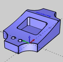 3d-cad-solid-model-for-cam-machining