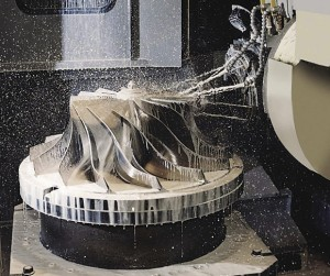 5-axis-cnc-machining-milling