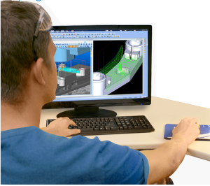 cad-cam-software-evaluation-and-advantages