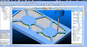 cad-cam-software-pocket-simulation
