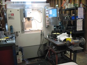 haas-cnc-super-mini-mill-machine-shop