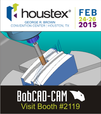cad-cam-software-at-houstex-2015-sme-exhibit