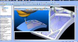 high-speed-cad-cam-cnc-software-simulation