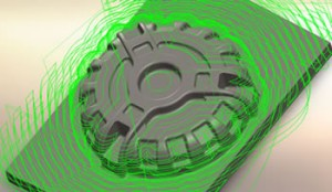 3_Axis_Advanced_Roughing_CAD_CAM_CNC_Software350
