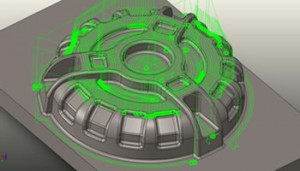 3_Axis_Flatlands_CAD_CAM_CNC_Software350
