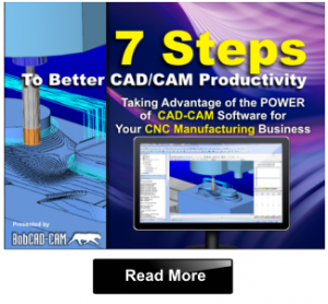 7-steps-to-better-cad-cam-software-productivity
