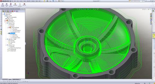 bobcam-v4-equidistant-3-axis-toolpath-500