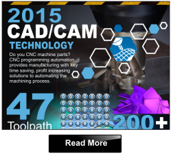 cad-cam-cnc-machine-programming-technology-2015