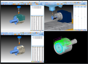 cad-cam-cnc-programming-simulation-mullis-mechanical2