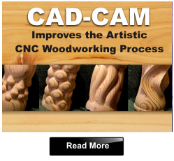 cad-cam-improves-artistic-cnc-woodworking-process
