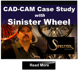cad-cam-software-case-study-sinister-wheel