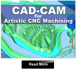 cad-cam-software-for-artistic-machining