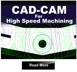 cad-cam-software-for-high-speed-hsm-cnc-machining