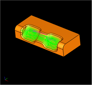 cad-cam-software_Z_Level_Rough_Toolpath