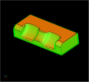 cad-cam_Z_Level_Finish_Toolpath