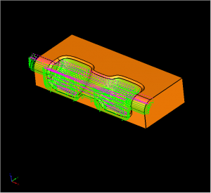 cad-cam_advanced_Rough_machine_Toolpath