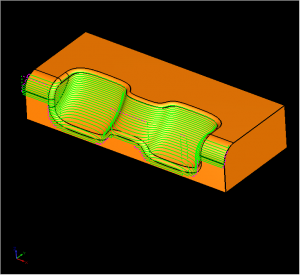 cad-cam_advanced_Z_Level_Finish_Toolpath