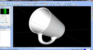 The Advantages Of Cad Cam Software For 3d Printing