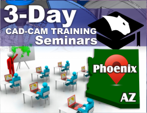 cnc-cad-cam-software-training-seminars-phoenix-az