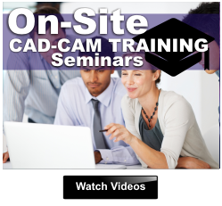 on-site-cad-cam-training-seminars