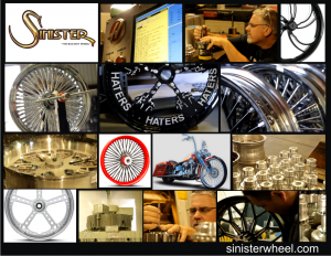 sinister-wheel-manufacturing-machine-shop-cad-cam