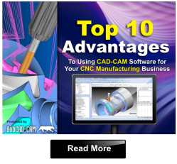 top-10-cad-cam-advantages-for-cnc-machining
