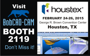 bobcad-at-houstex-2015-booth-2119