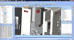 bobcad-haas-umc750-cnc-machine-tool-simulation