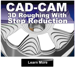 cad-cam-software-cnc-machine-step-reduction-functionality