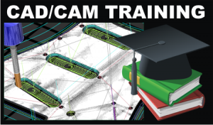 cad-cam-software-training-and-certification