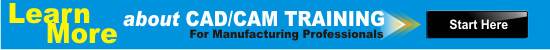 cad-cam-software-training-banner-550x50