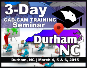 cnc-cad-cam-software-training-seminars-durham-nc